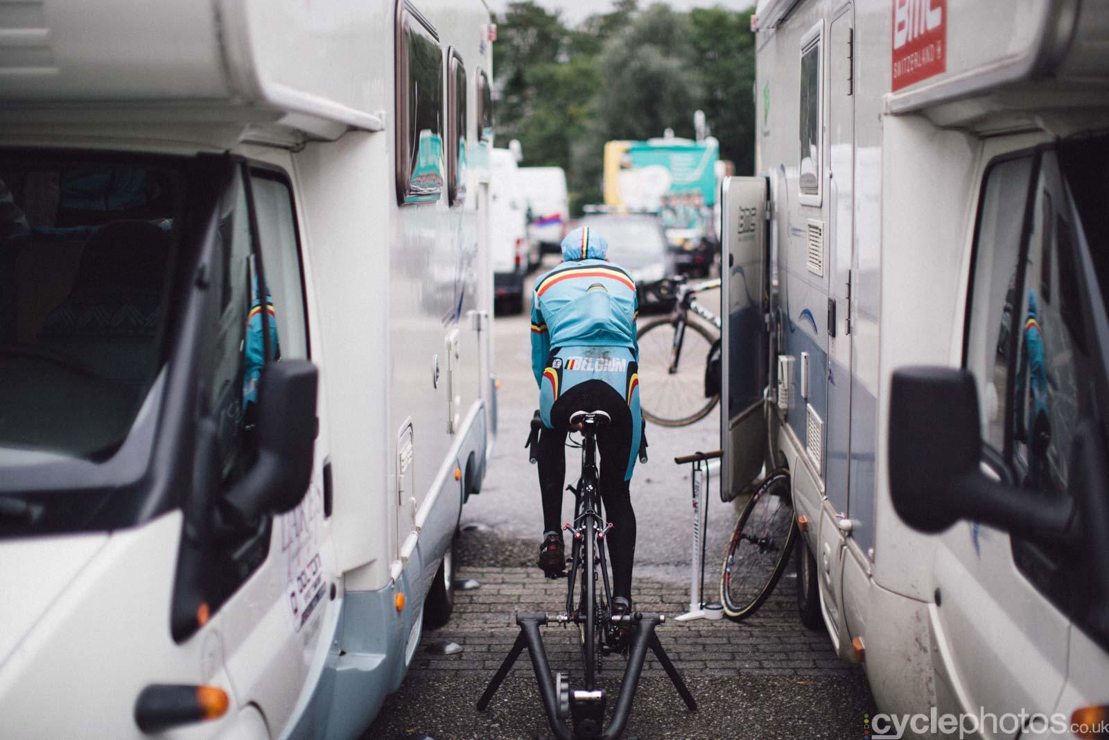2015-cyclephotos-cyclocross-valkenburg-154626