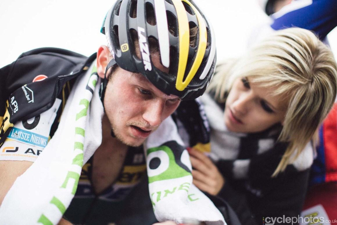 2015-cyclephotos-cyclocross-valkenburg-161039-corne-van-kessel