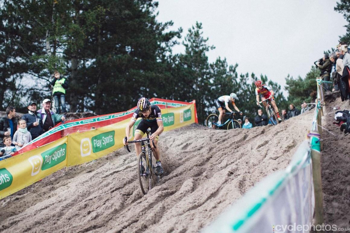 2015-cyclephotos-cyclocross-zonhoven-131646-quinten-hermans