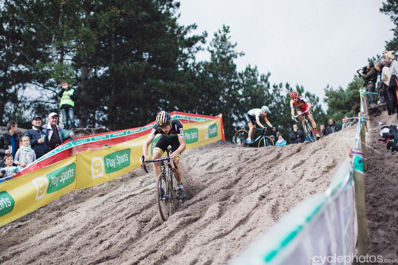 2015-cyclephotos-cyclocross-zonhoven-131646-quinten-hermans