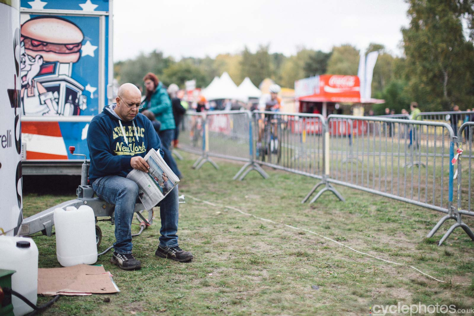 2015-cyclephotos-cyclocross-zonhoven-135921