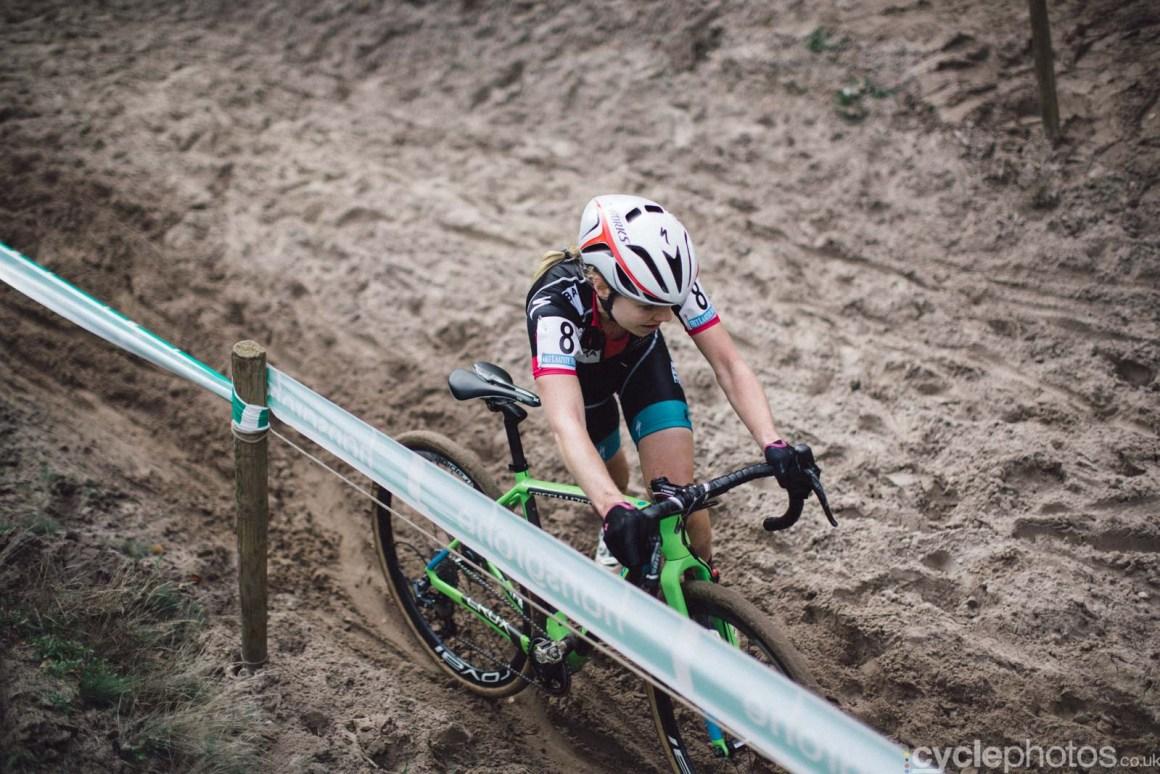 2015-cyclephotos-cyclocross-zonhoven-152124-sanne-van-paassen