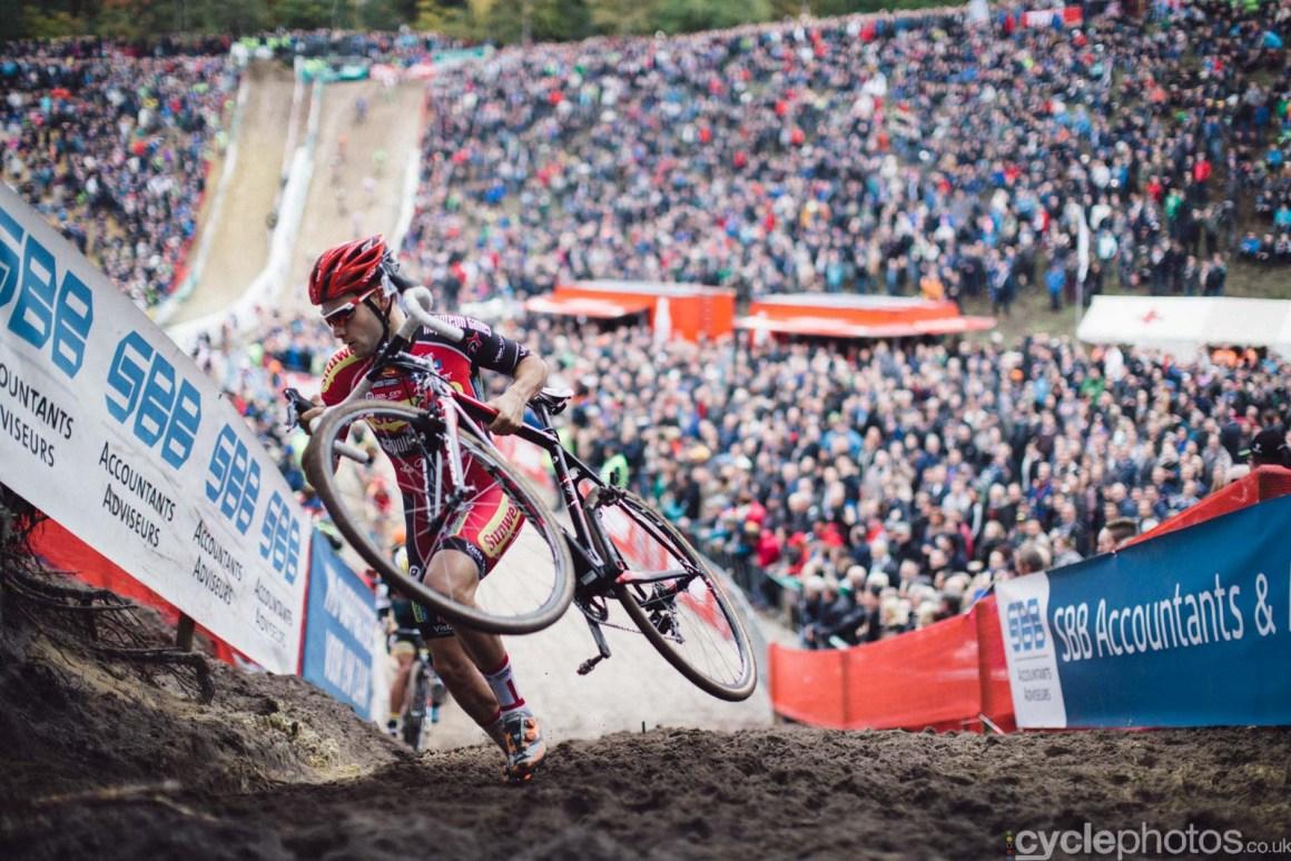 2015-cyclephotos-cyclocross-zonhoven-160154-gianni-vermeersch
