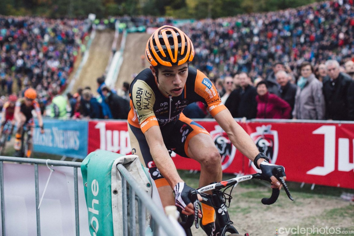 2015-cyclephotos-cyclocross-zonhoven-160808-wout-van-aert