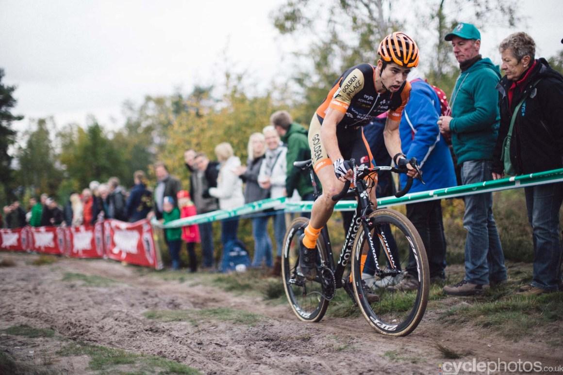 2015-cyclephotos-cyclocross-zonhoven-163450-wout-van-aert