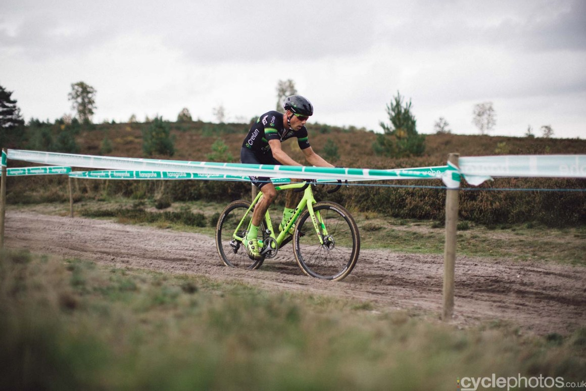 2015-cyclephotos-cyclocross-zonhoven-165539-sven-nys