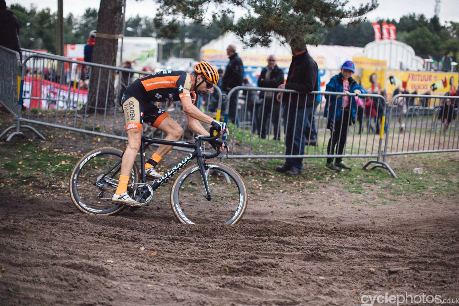 2015-cyclephotos-cyclocross-zonhoven-165934-rob-peeters