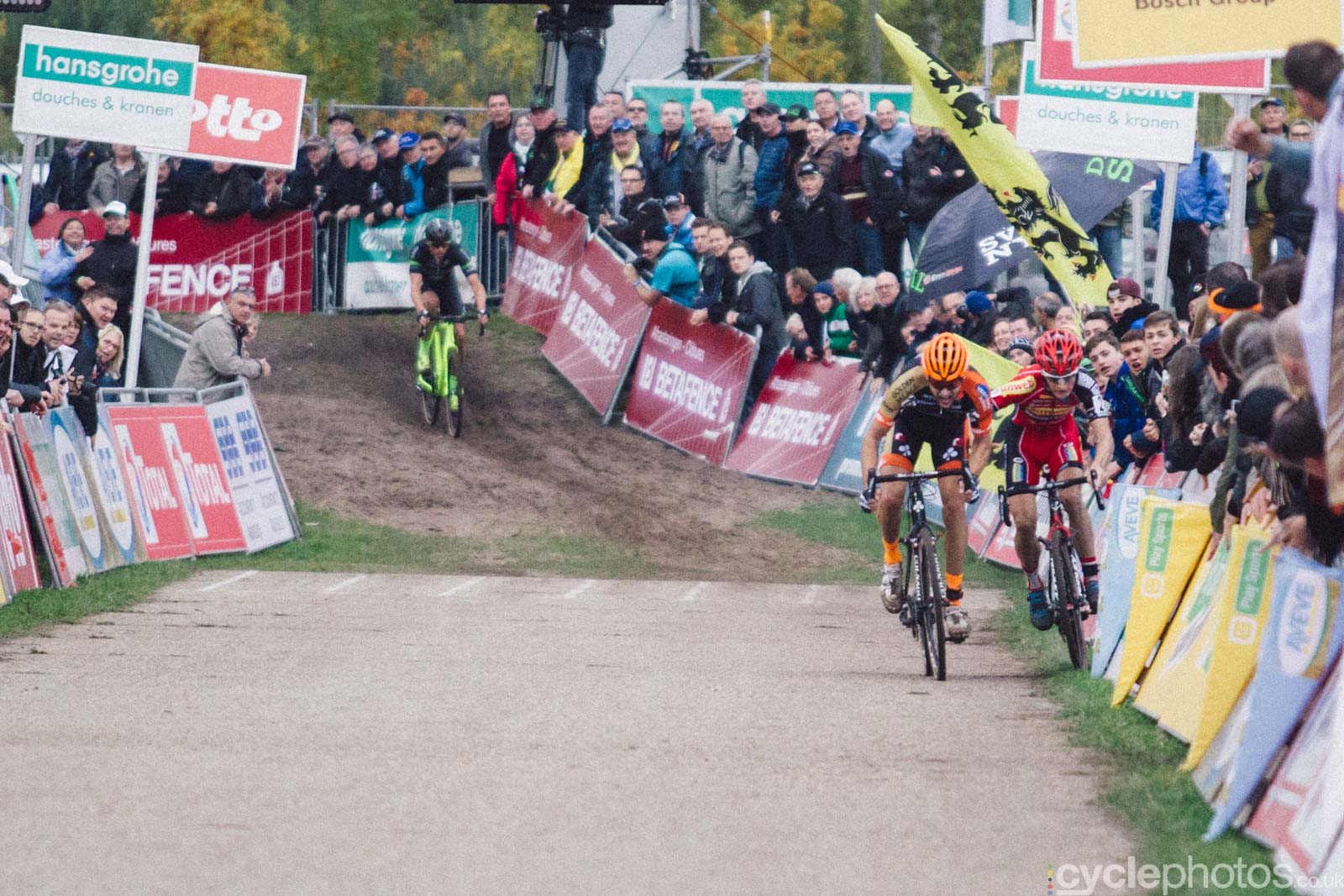 2015-cyclephotos-cyclocross-zonhoven-170218-rob-peeters