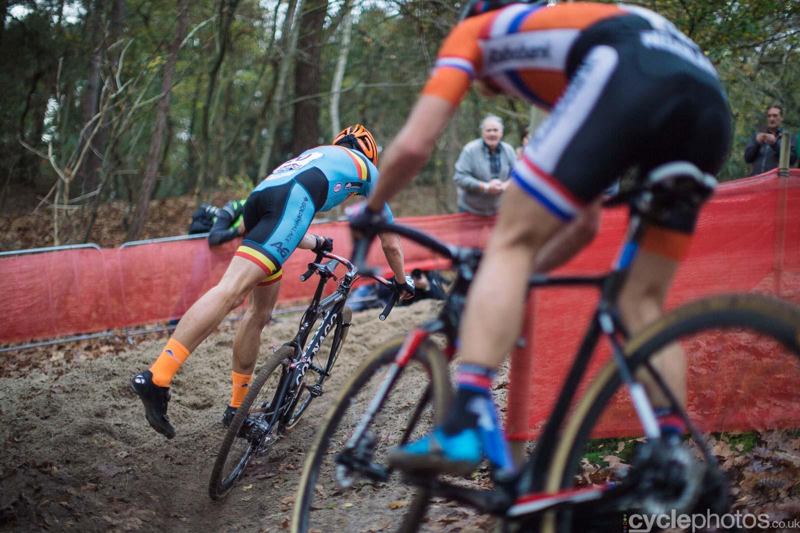 2015-cyclephotos-cyclocross-eucx-huijbergen-155500-wout-van-aert