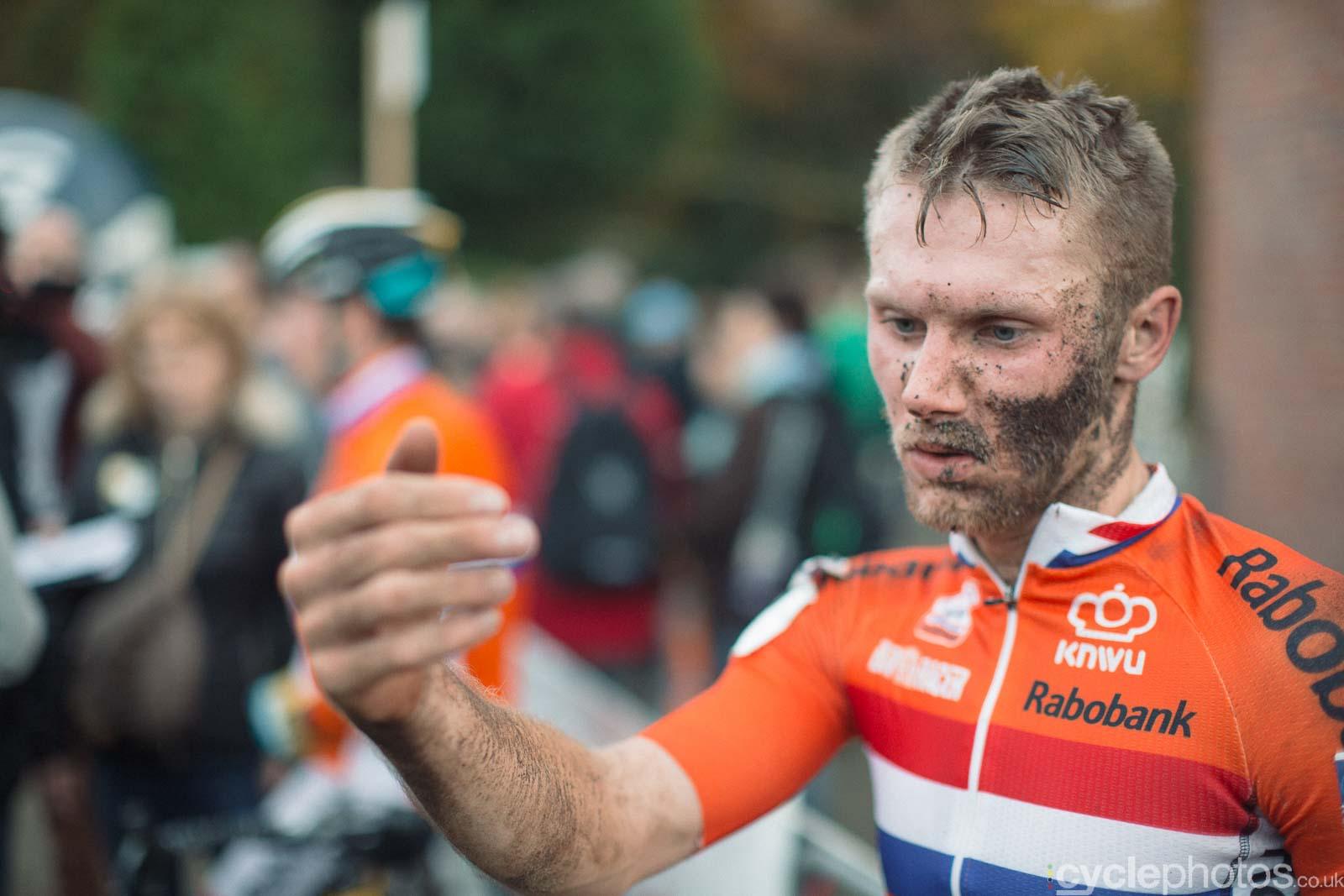 2015-cyclephotos-cyclocross-eucx-huijbergen-160630-corne-van-kessel