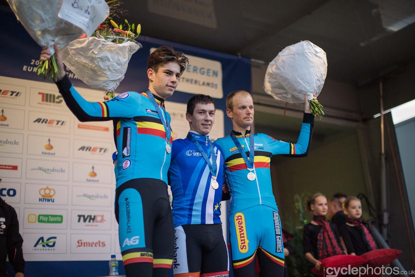 2015-cyclephotos-cyclocross-eucx-huijbergen-162518-lars-van-der-haar