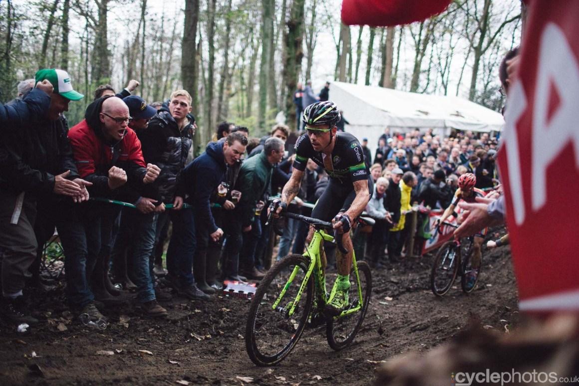 2015-cyclephotos-cyclocross-gavere-153834-sven-nys