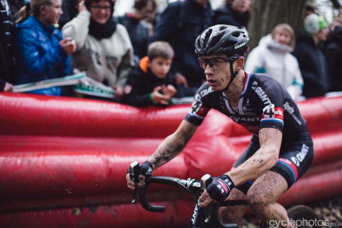 2015-cyclephotos-cyclocross-gavere-154541-lars-van-der-haar