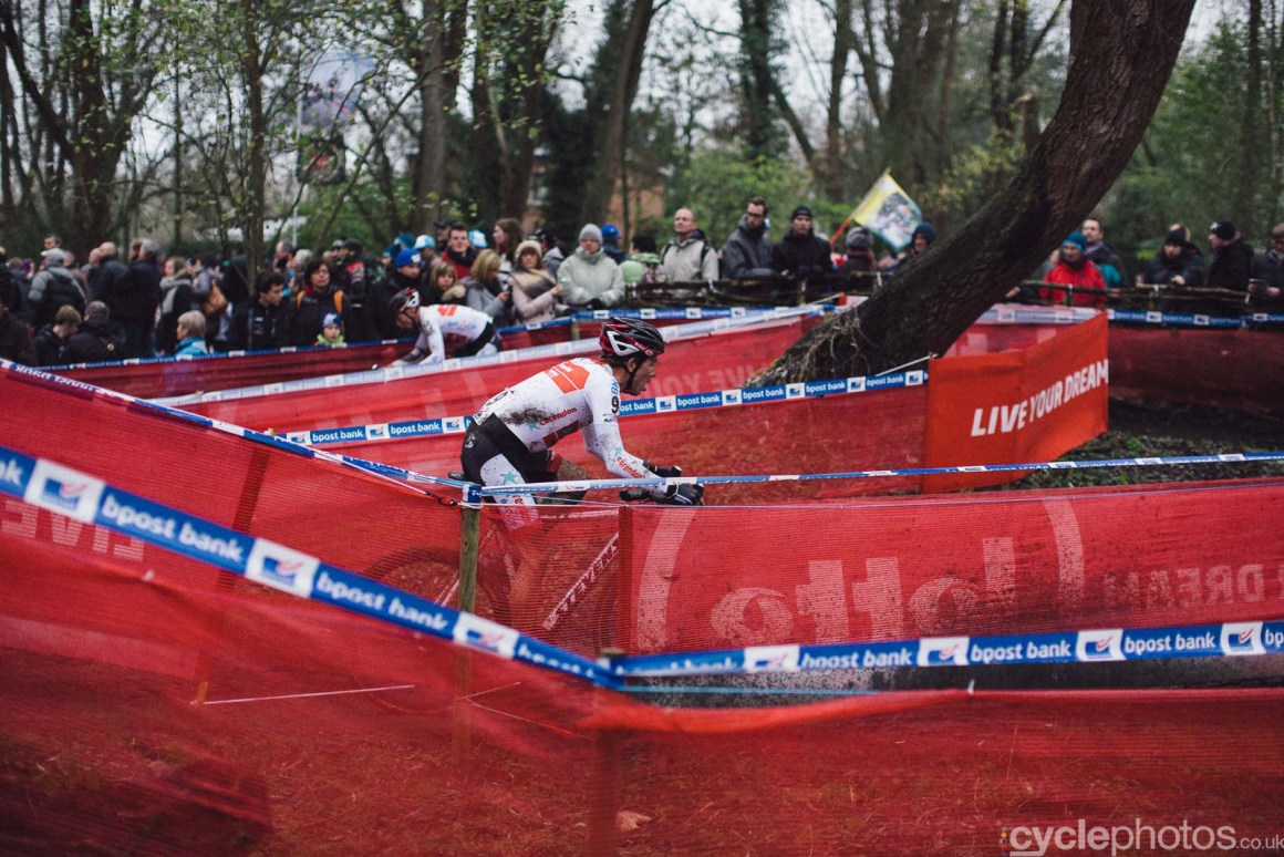 2015-cyclephotos-cyclocross-hamme-152315-philipp-walsleben