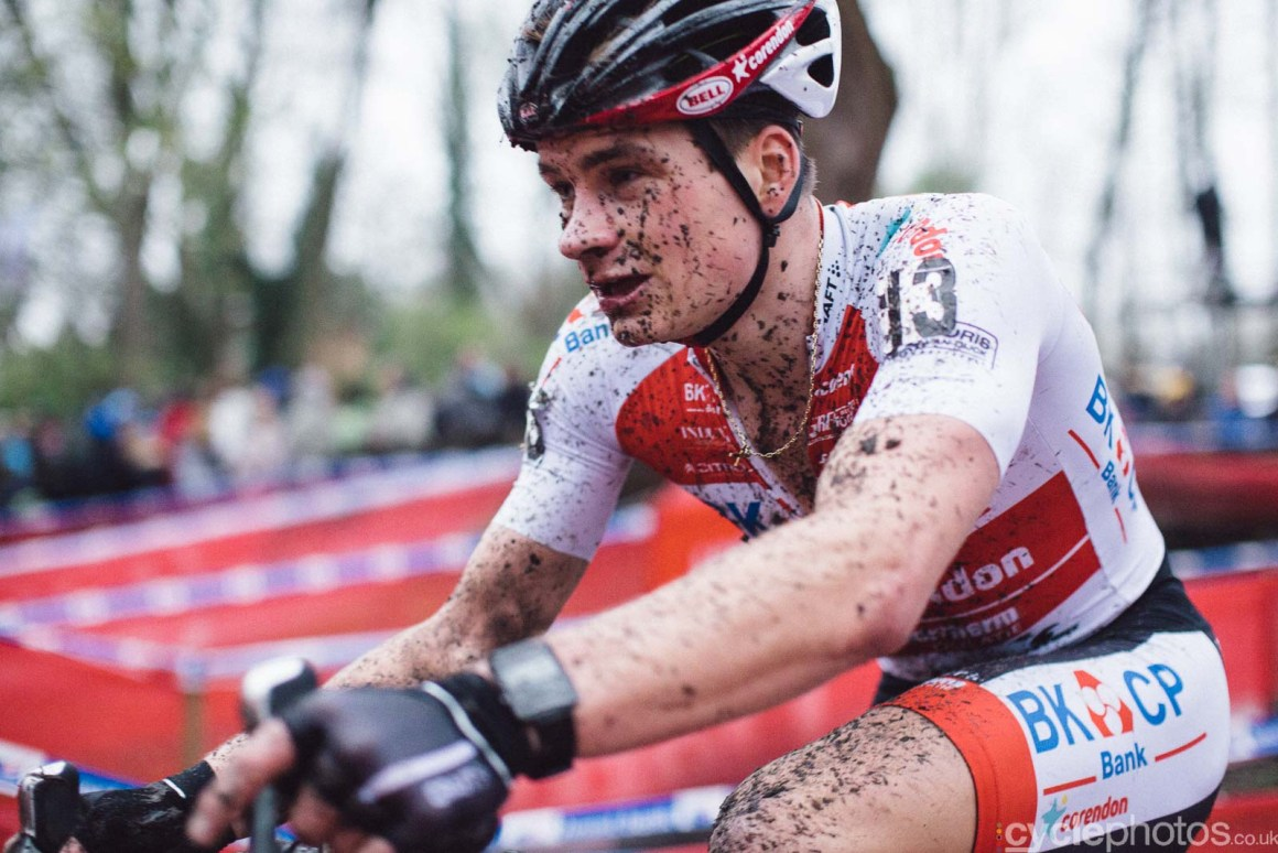2015-cyclephotos-cyclocross-hamme-152411-david-van-der-poel