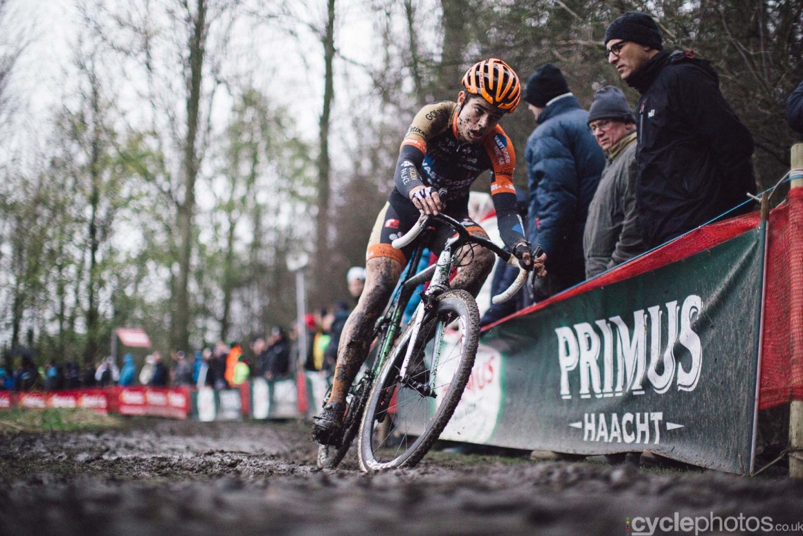 2015-cyclephotos-cyclocross-hamme-154300-wout-van-aert