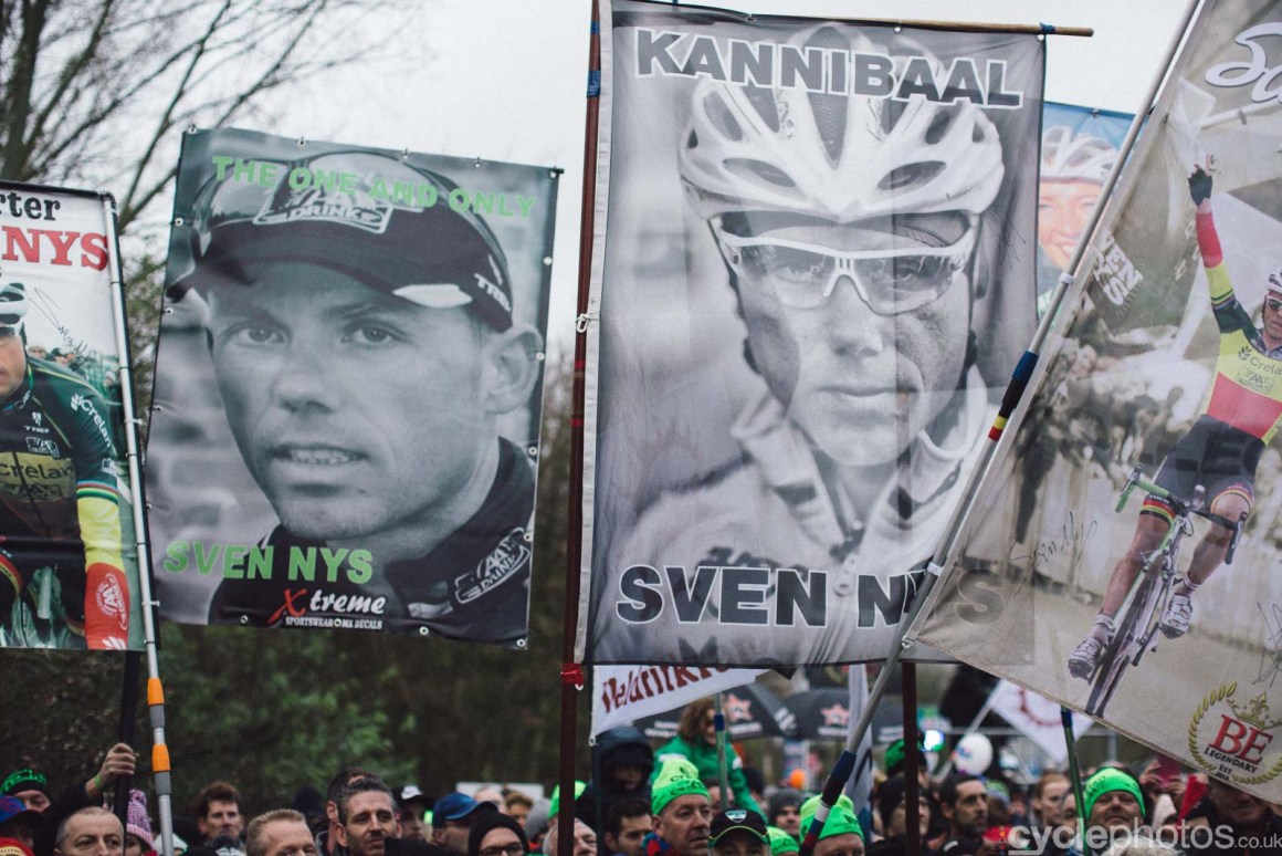 2015-cyclephotos-cyclocross-hamme-162147-sven-supporters