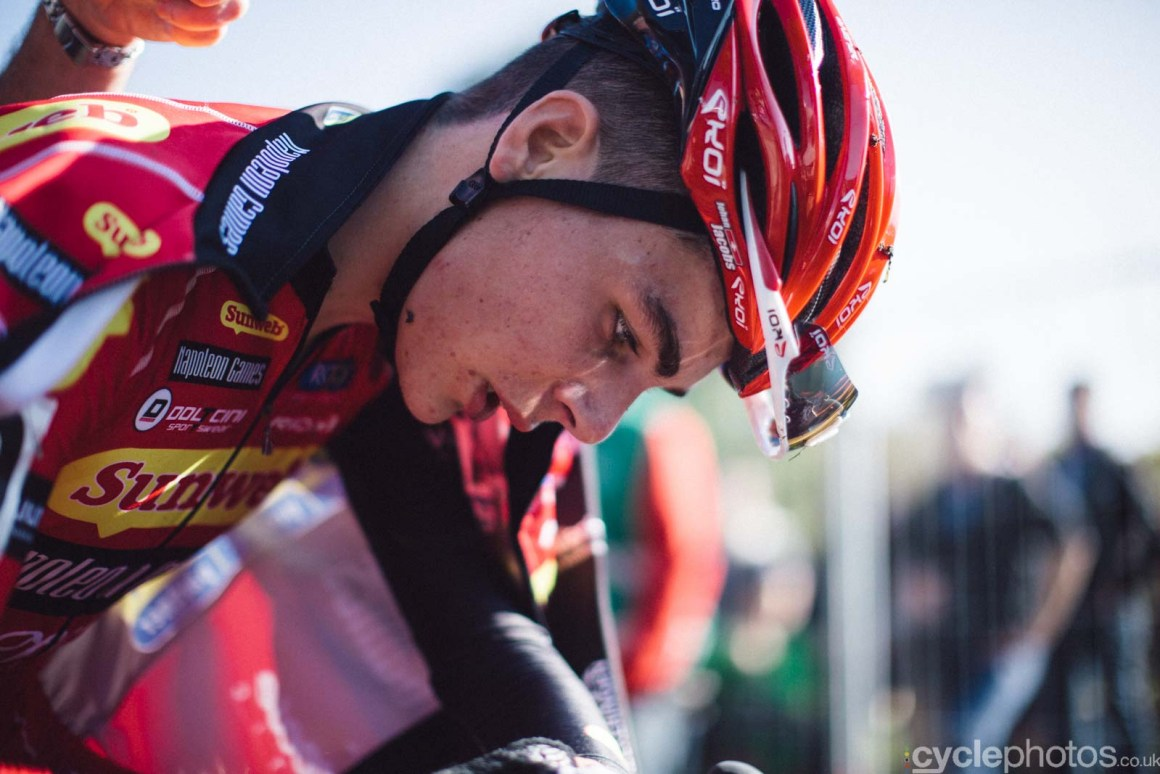 2015-cyclephotos-cyclocross-koppenberg-135110-johan-jacobs