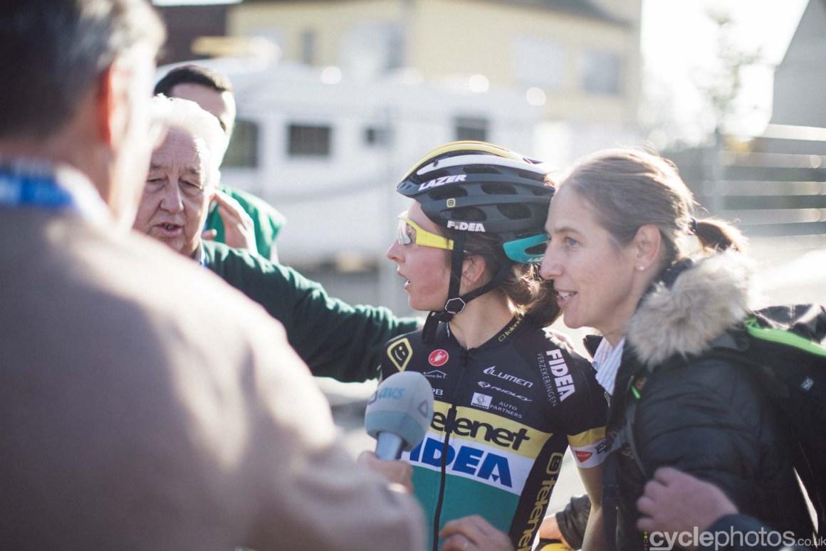 2015-cyclephotos-cyclocross-koppenberg-152928-jolien-verschueren