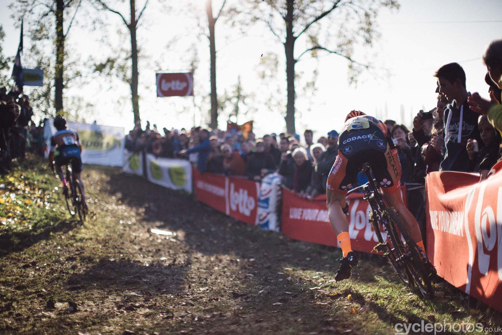 2015-cyclephotos-cyclocross-koppenberg-164328-wout-van-aert
