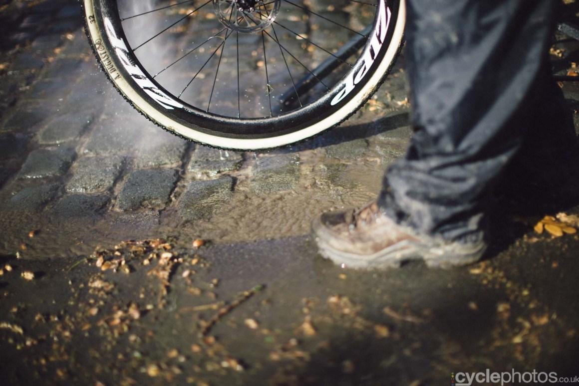 2015-cyclephotos-cyclocross-koppenbergcross-141513