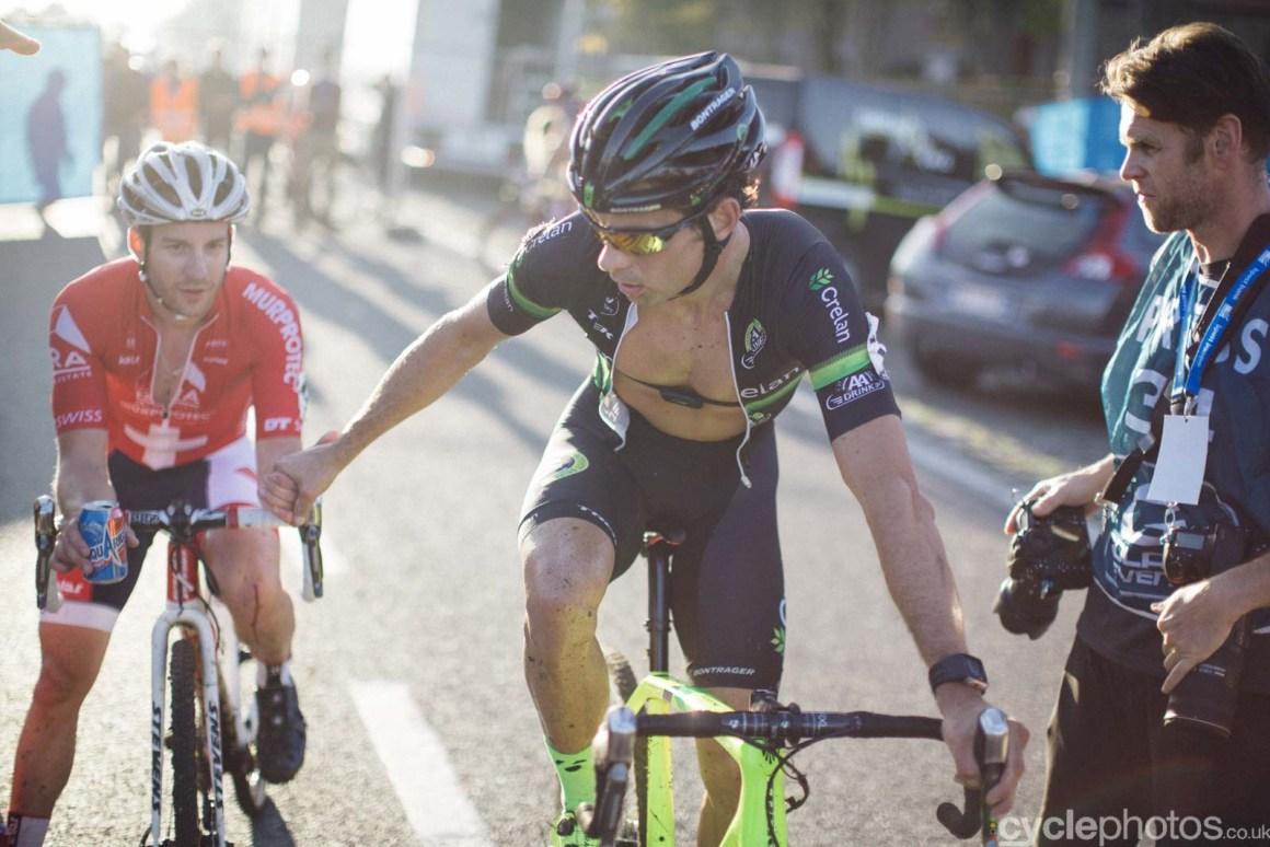 2015-cyclephotos-cyclocross-koppenbergcross-170337