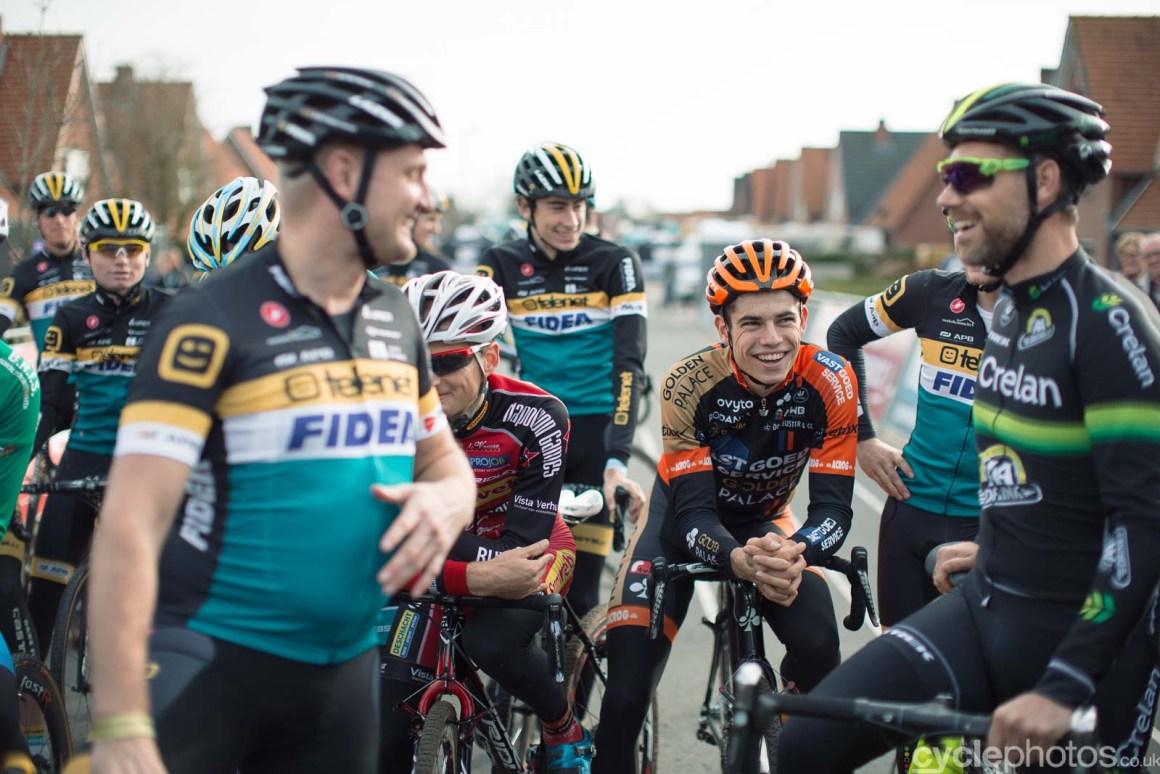 2015-cyclephotos-cyclocross-ruddervoorde-132228-bart-wellens-wout-van-aert