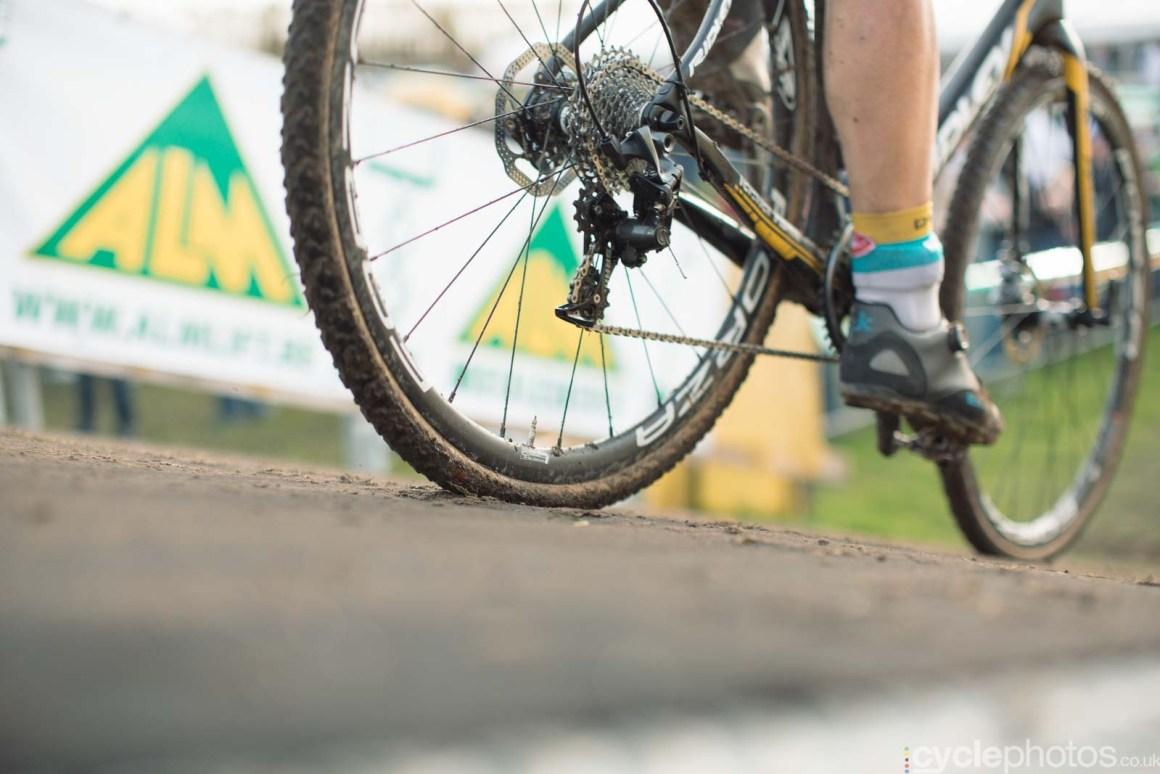 2015-cyclephotos-cyclocross-ruddervoorde-142007-sram-cx1-drivetrain