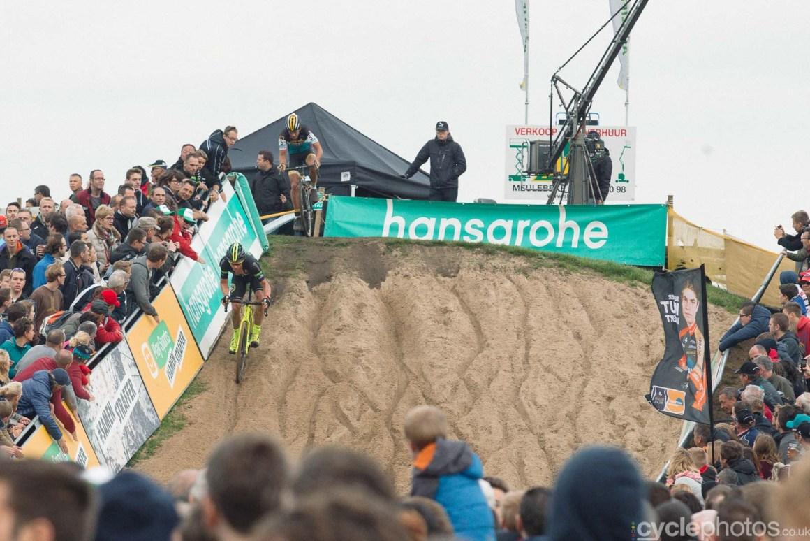 2015-cyclephotos-cyclocross-ruddervoorde-153325-sven-nys