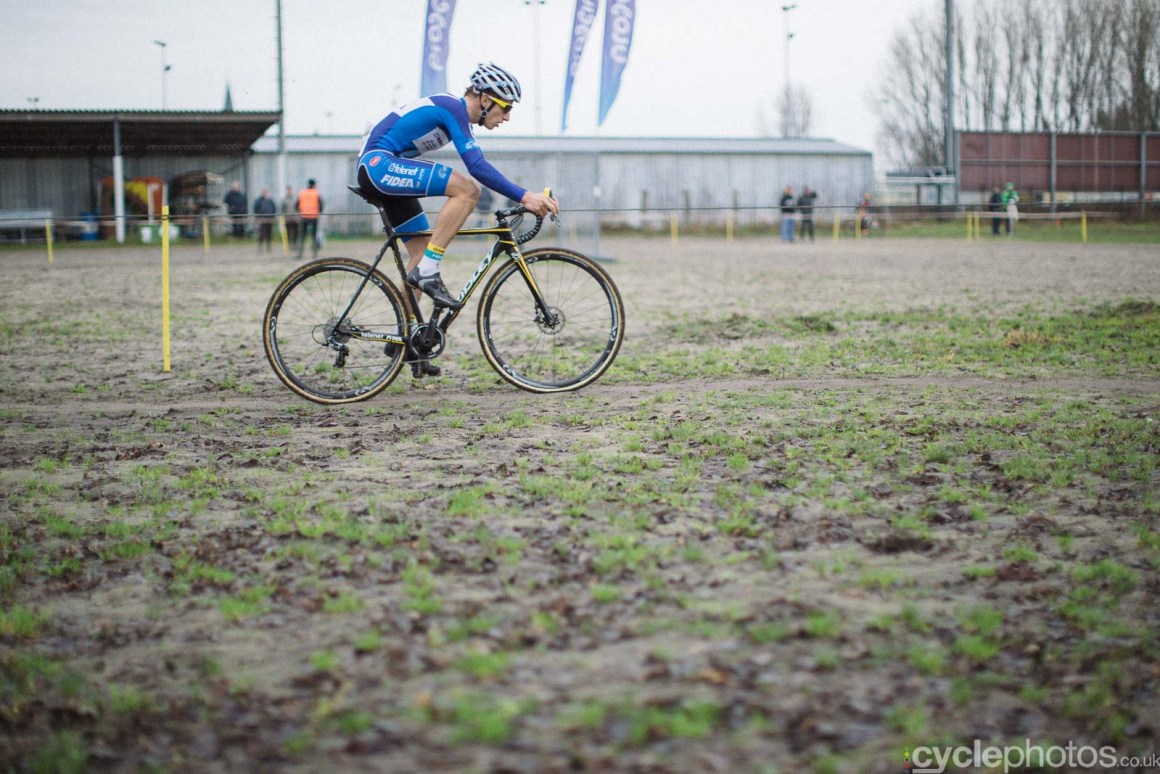 2015-cyclephotos-cyclocross-azencross-124159-quinten-hermans
