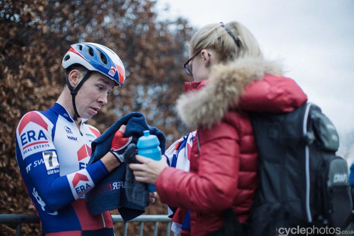2015-cyclephotos-cyclocross-azencross-160010-laurens-sweeck
