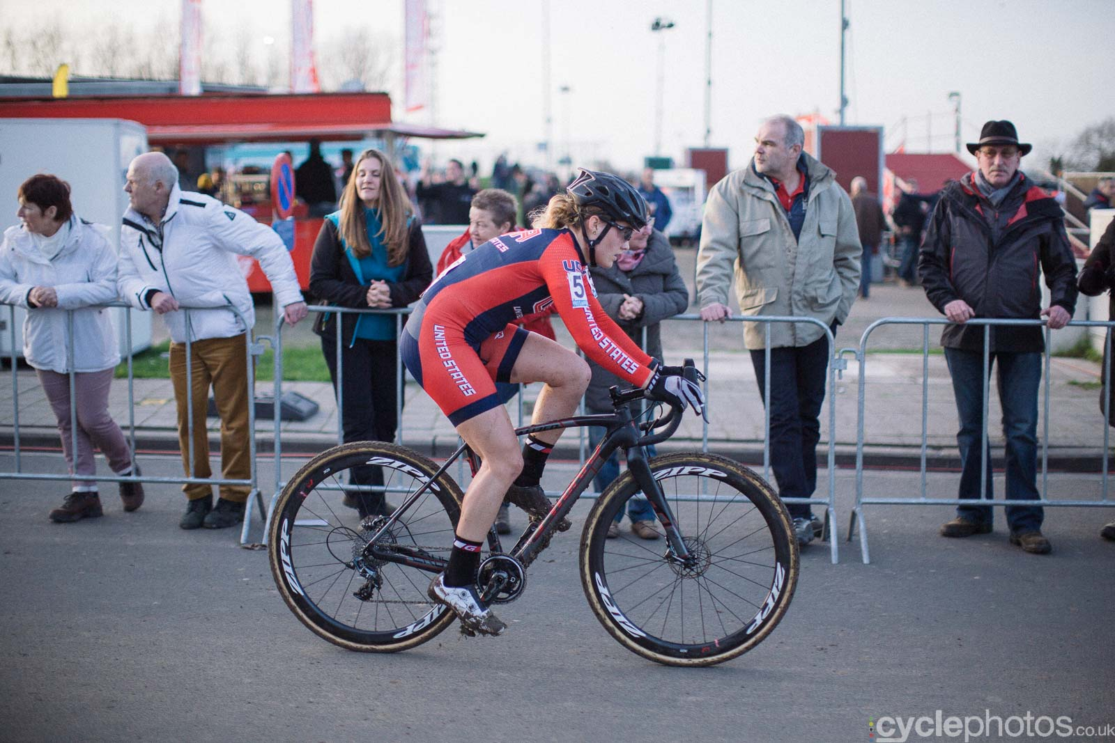 2015-cyclephotos-cyclocross-diegem-154554-elle-anderson