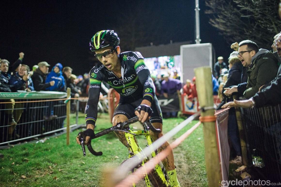 2015-cyclephotos-cyclocross-diegem-181009-sven-nys