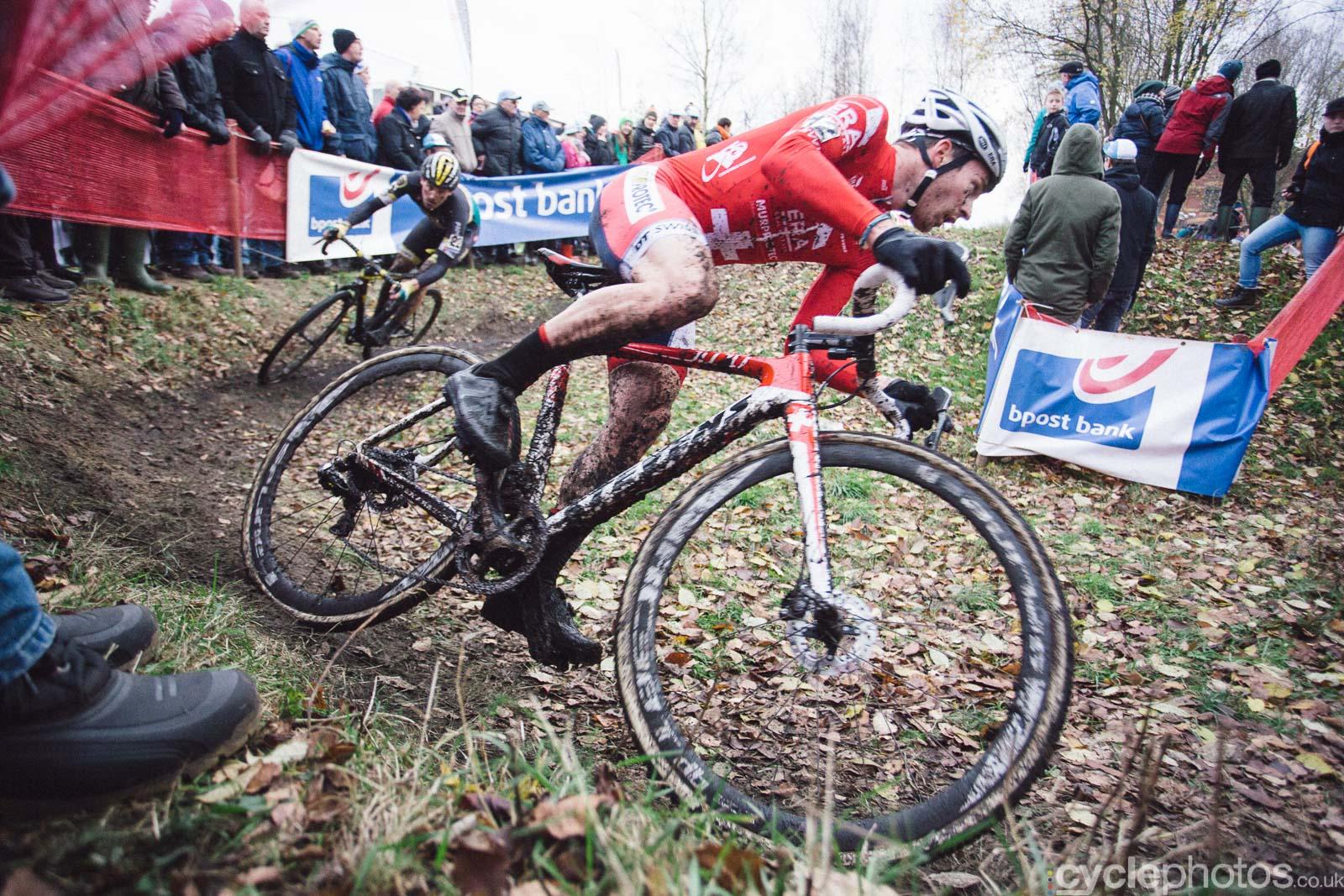 2015-cyclephotos-cyclocross-essen-151852-julien-taramarcaz