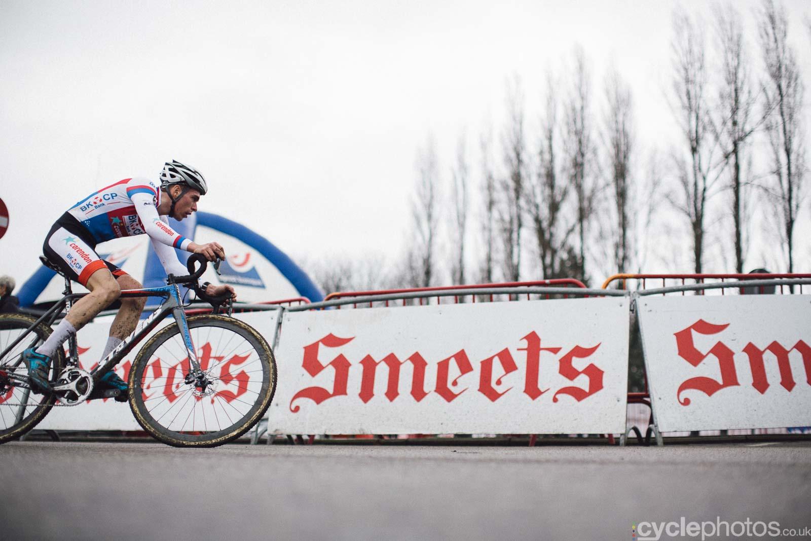 2015-cyclephotos-cyclocross-scheldecross-124241-adam-toupalik
