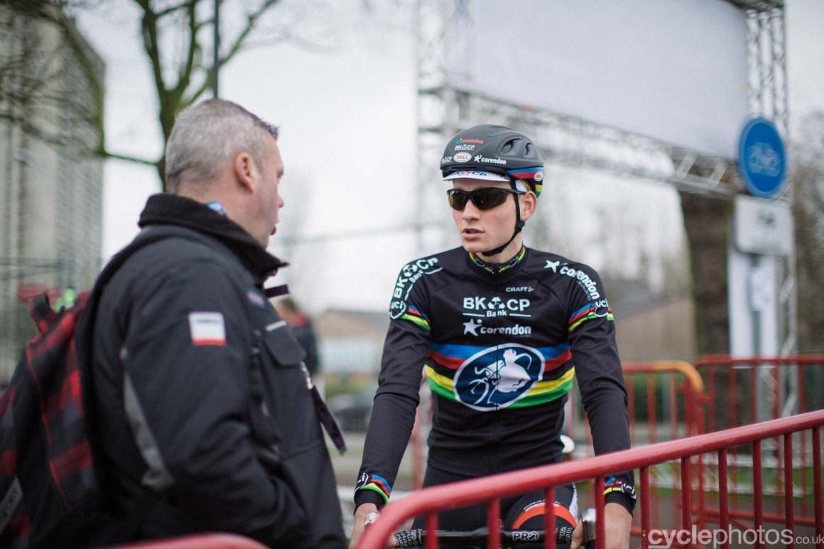 2015-cyclephotos-cyclocross-scheldecross-124411-mathieu-van-der-poel