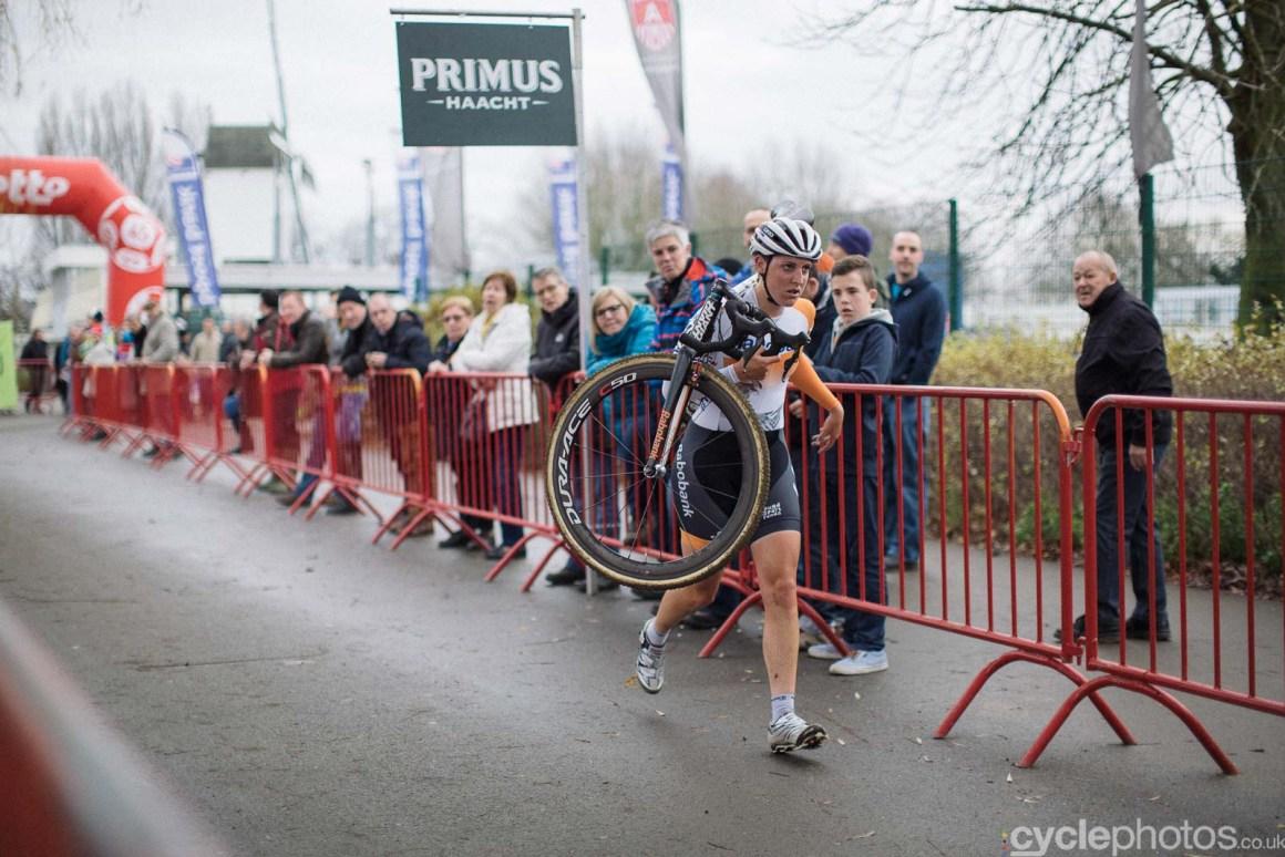 2015-cyclephotos-cyclocross-scheldecross-141126-lucinda-grand