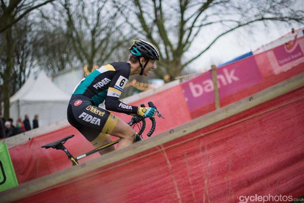 2015-cyclephotos-cyclocross-scheldecross-142804-ellen-van-loy