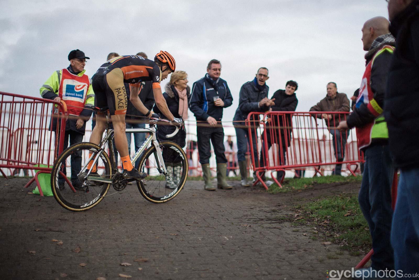 2015-cyclephotos-cyclocross-scheldecross-153709-wout-van-aert