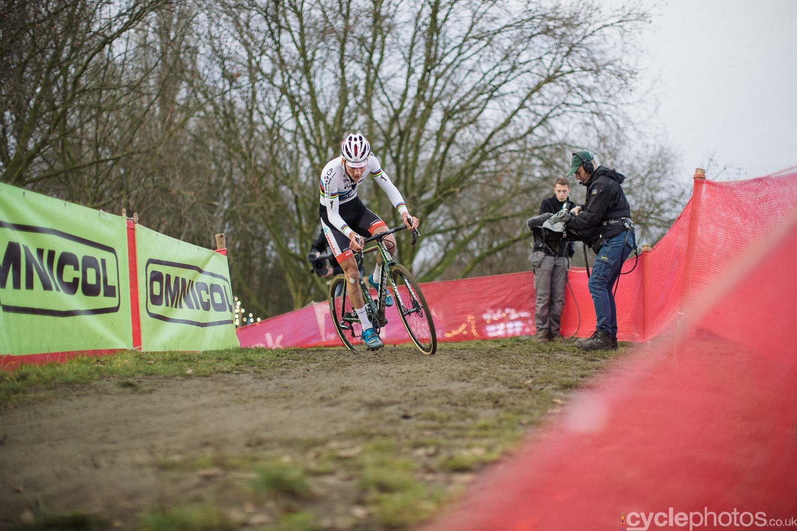 2015-cyclephotos-cyclocross-scheldecross-155120-mathieu-van-der-poel