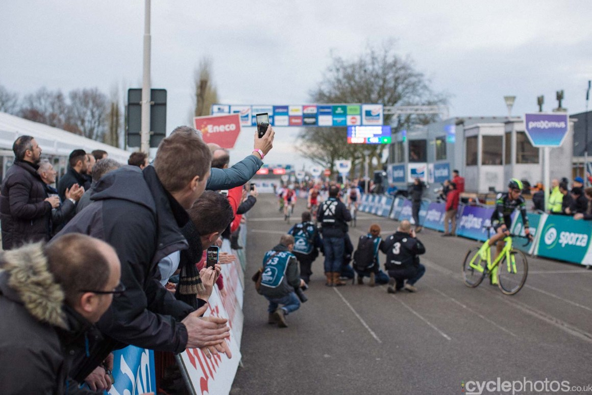 2015-cyclephotos-cyclocross-scheldecross-160120-sven-nys