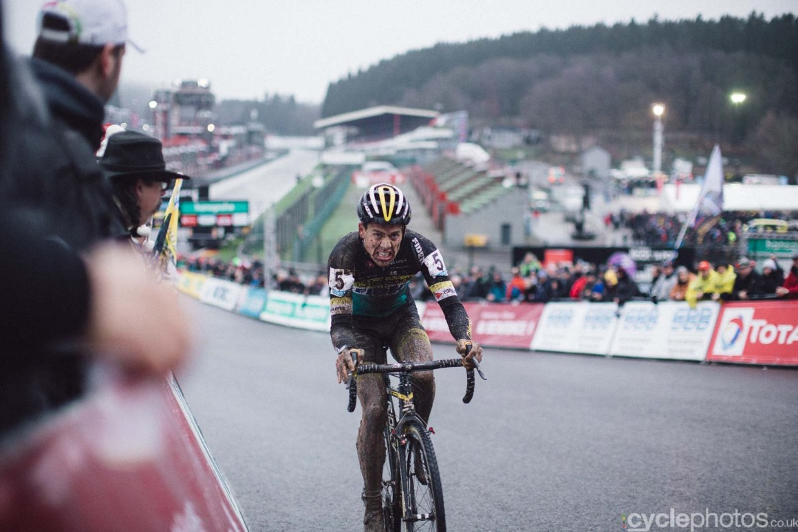 2015-cyclephotos-cyclocross-spa-155621-tom-meeusen