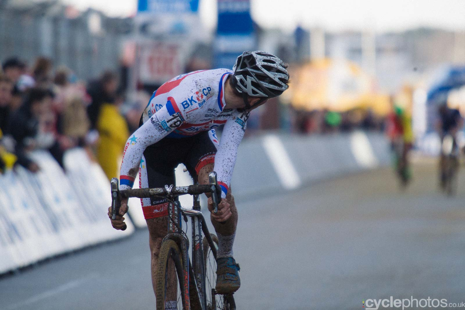2015-cyclephotos-cyclocross-zolder-115848