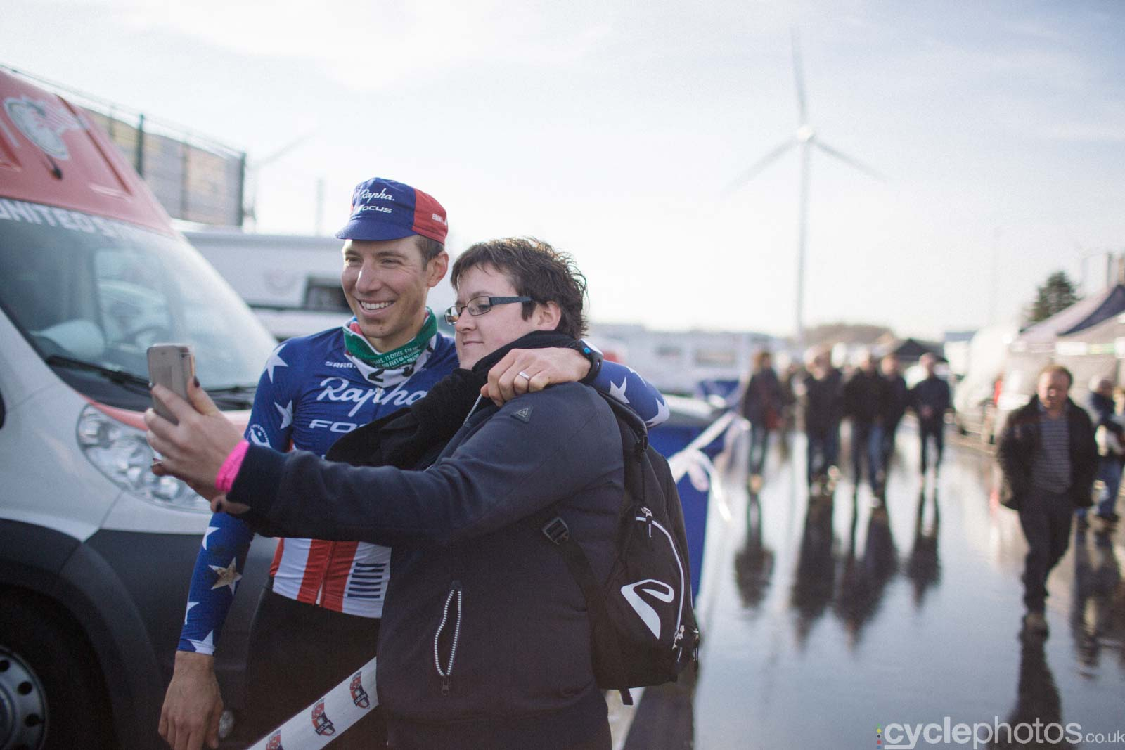 2015-cyclephotos-cyclocross-zolder-131434