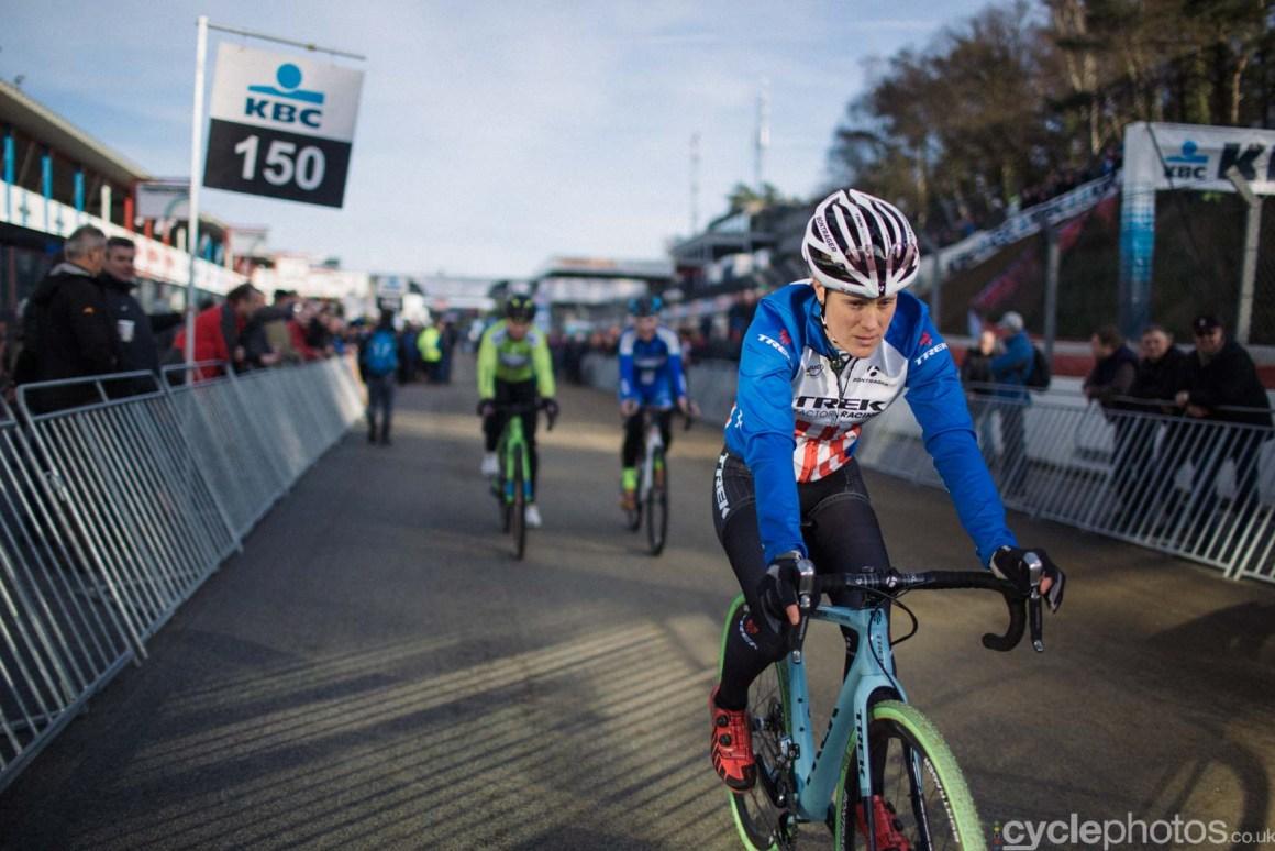 2015-cyclephotos-cyclocross-zolder-131952