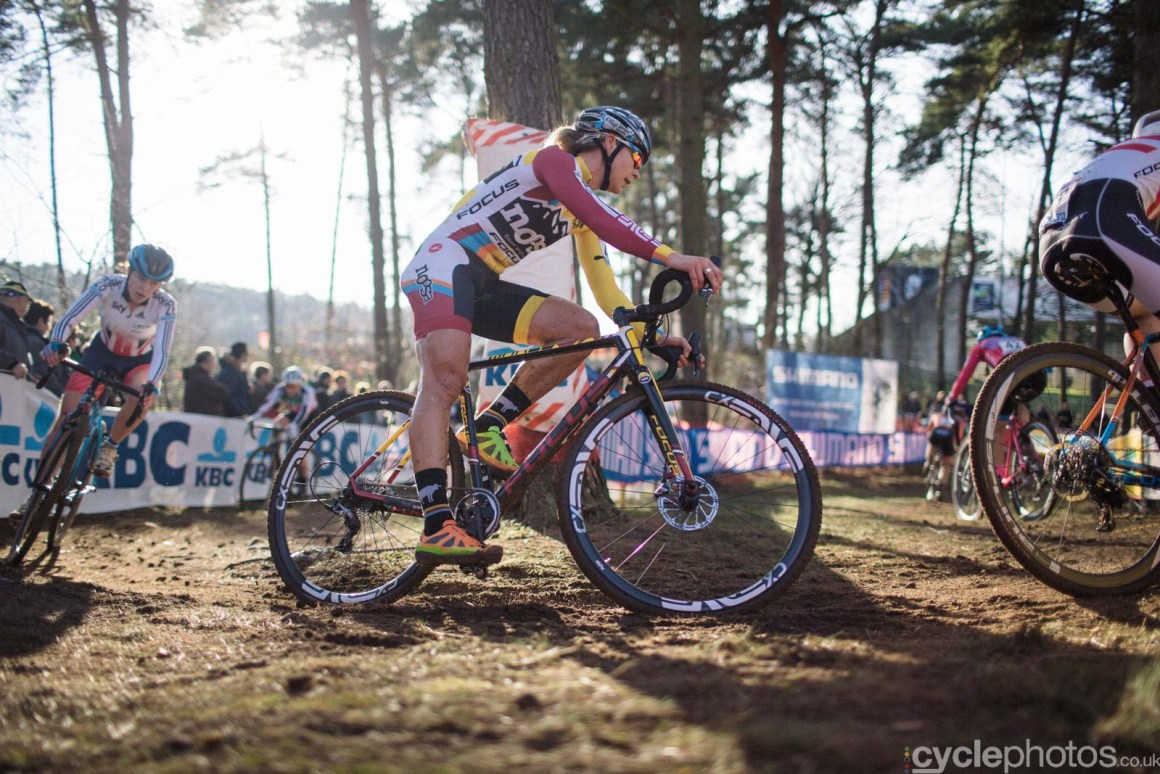 2015-cyclephotos-cyclocross-zolder-135412