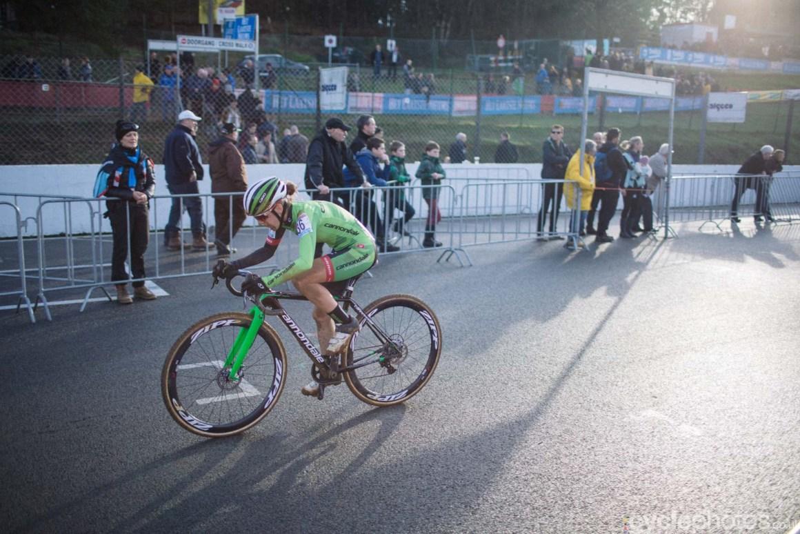 2015-cyclephotos-cyclocross-zolder-141037