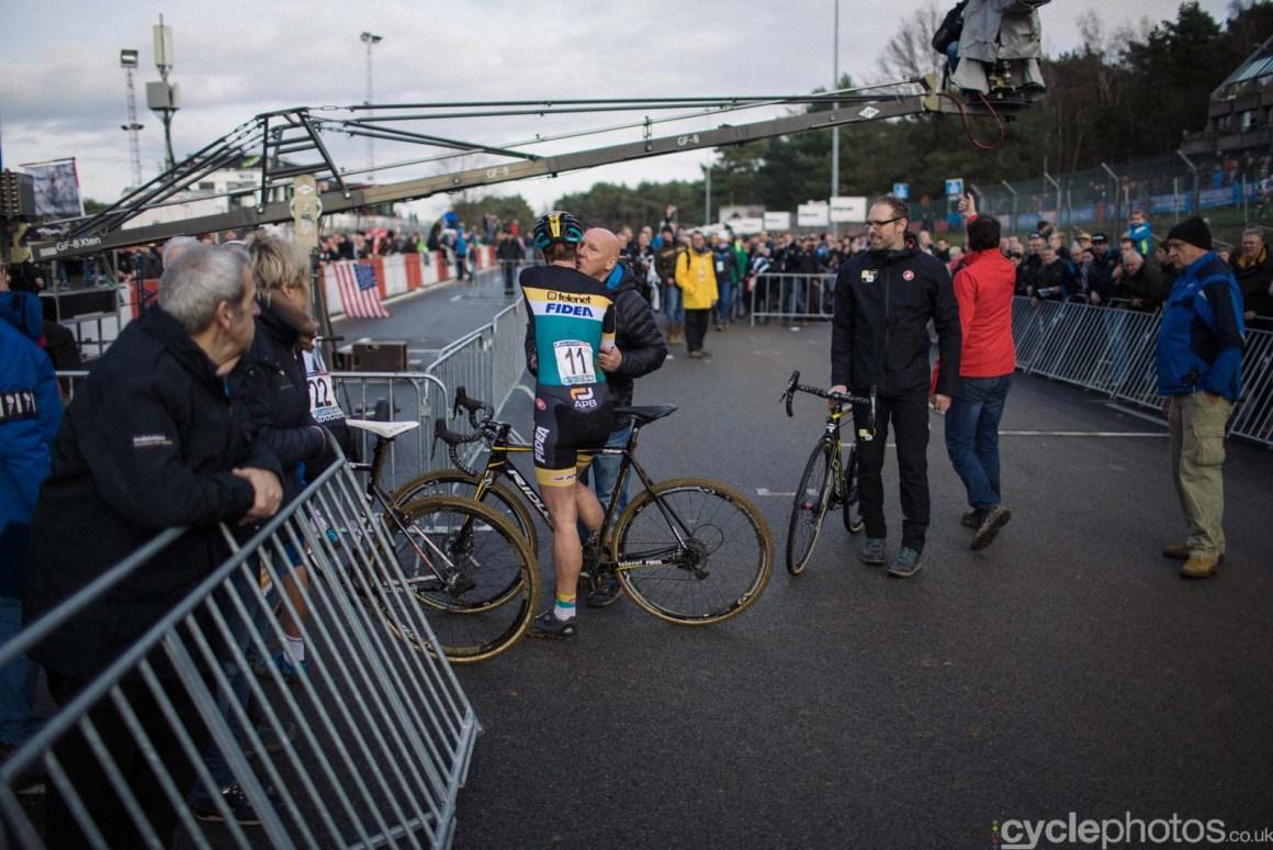 2015-cyclephotos-cyclocross-zolder-142717