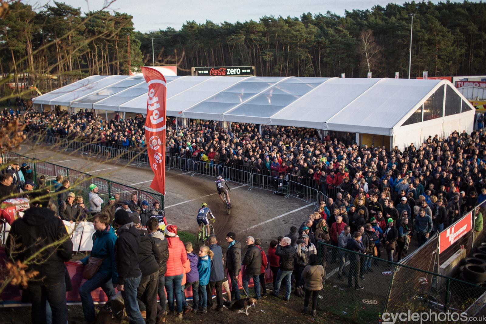 2015-cyclephotos-cyclocross-zolder-153622