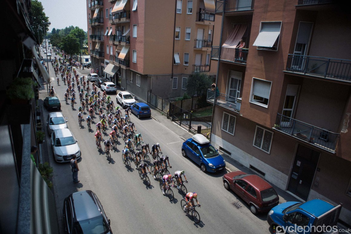 cyclephotos-womens-road-cycling-0707-121939